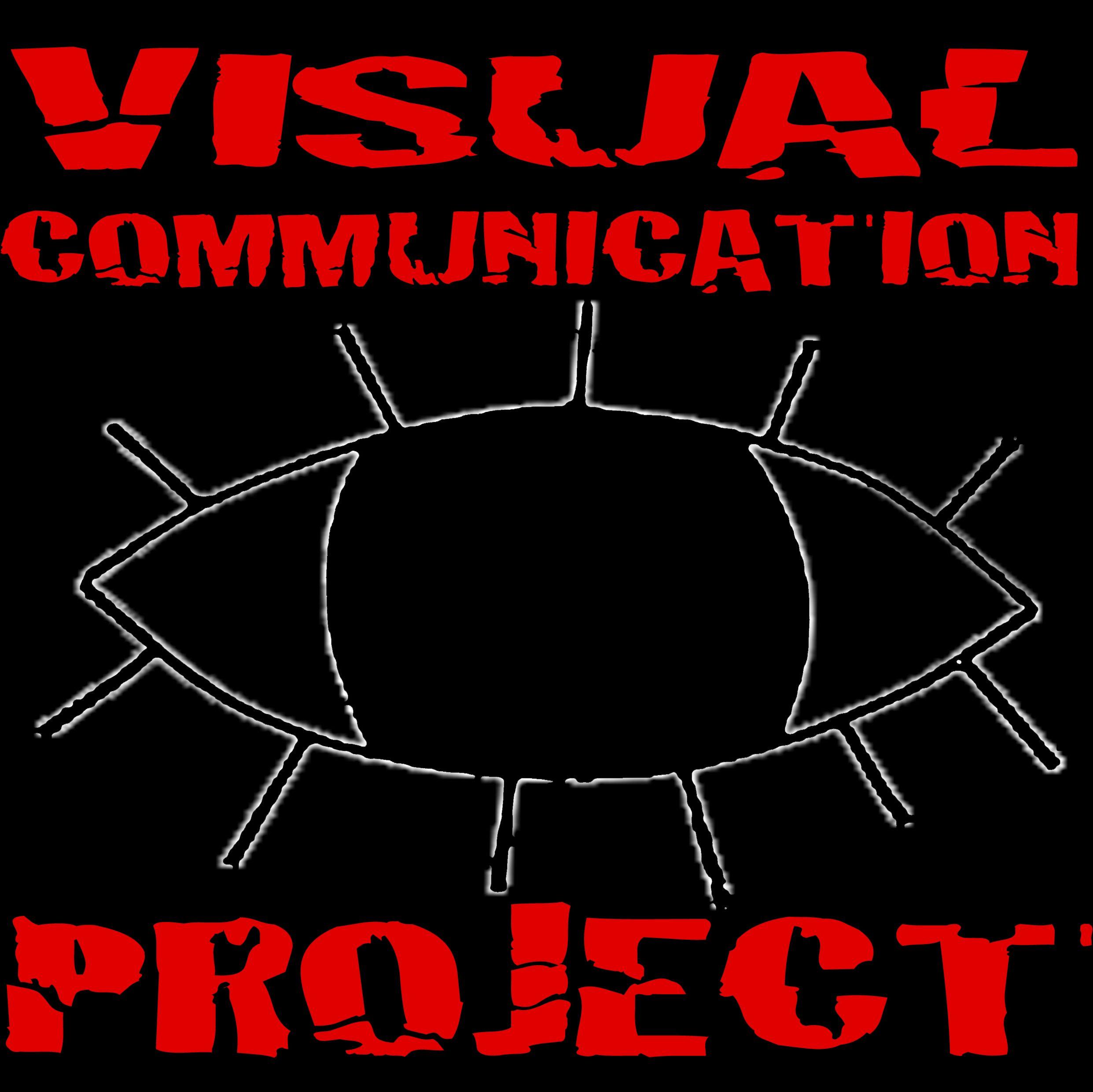 Visual Communication Project